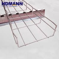 Decorative Wire Tray decor wire traySource quality decor wire tray from Global decor 13