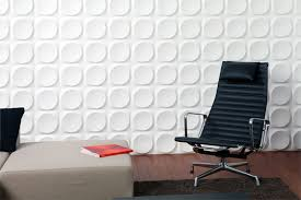 wall panels by 3dwalldecor are a unique wall covering modular and easy to apply the panels have the feel of solid fibreboard and can be easily painted