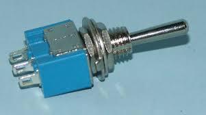 double pole single throw rocker switch wiring diagram wiring single pole throw switch wiring nilza dpst rocker switch wiring diagram nilza source