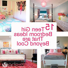 bedroom ideas for teenage girls. Perfect For Bedroom Ideas For Teen Girls As Well Black Sets Teenage