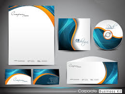 Design Corporate Corporate A Design Corporate A Design With Corporate A