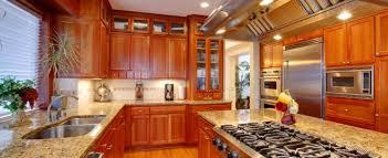 Ultimate Kitchen Design Awesome Inspiration Design