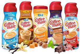 Welcome to the coupon boutique! 1 Off Nestle Coffee Mate Powder Coffee Creamer Coupon Hunt4freebies
