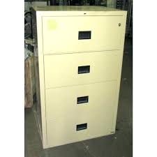 3 drawer vertical file cabinet. File Cabinet Walmart Cabinets Metal 2 Drawer Vertical 3 Fireproof M