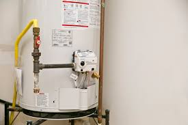 Hot Water Tank Installation How Much Does Water Heater Installation Cost Angies List