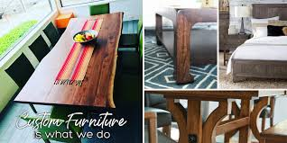 <b>MANRICK AND</b> HINCOLN - Handcrafted American Furniture in ...