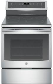innovative and stylish ge acirc cent profile acirc cent series appliances ge appliance ge ge profile series ranges