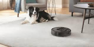 Irobot Roomba Comparison Chart Overview Justclickappliances