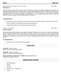 structural engineer job description structural engineer resume sample http resumesdesign com