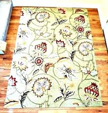 pier one rug area rugs imports on clearance large outdoor canada jute pier one rug