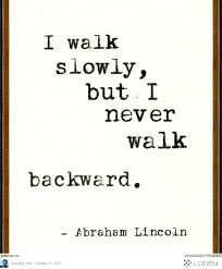 Therapy Quotes Interesting Physical Therapy Quotes Motivational Amazing Physical Therapy Quotes
