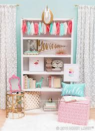 Best 25 Teen Room Decor Ideas On Pinterest Diy Bedroom throughout Teenage  Girl Bedroom Furniture Ideas
