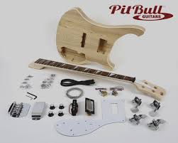 great of rickenbacker bass wiring diagram 4003 saleexpert me and Fender Precision Bass Wiring Diagram trend of rickenbacker bass wiring diagram pit bull guitars rca 4 electric guitar kit throughout