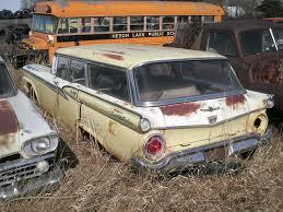 station wagon   Shane's Car Parts