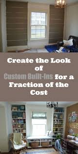 Shelves Around Window 222 Best Images About Room Ideas On Pinterest Window Seats