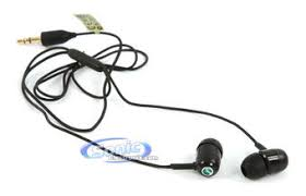 sony ericsson headphone wiring diagram wiring schematics and sony headphone wiring diagram nilza