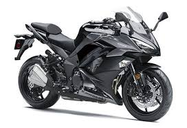 Which Is The Best Bike For Long Comfortable Rides More Than 500km