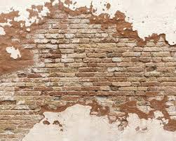 old brick wallpaper 198215