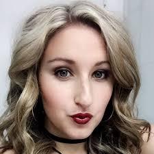 Molly Stein (@M_Stein7)   Twitter