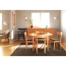 room and board coffee table round extension tables room and board glass coffee tables