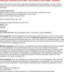 resume samples for veterinary technician veterinary technician resume for veterinary technician cover letter veterinary technician resume samples