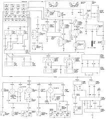1982 Chevy Truck Wiring Harness - Wiring Diagram