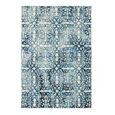 blue carpet navy blue and white area rug extra large area rugs teal and grey rug