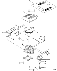 Exelent 4 3l mercruiser wiring diagram model simple wiring diagram