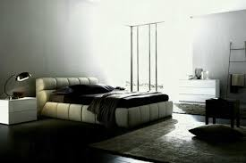 Married Couple Bedroom Ideas Exotic Furniture Small For Couples Ce