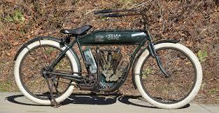 5 vintage motorcycles 4 sale vikingbags
