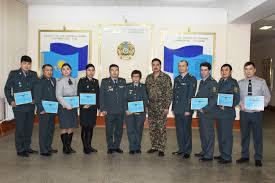 В военной прокуратуре на системной основе проводится курсовая  В военной прокуратуре на системной основе проводится курсовая подготовка 1133868302