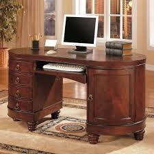 designer home office desk.  Office Photo 4 Of 6 Ultimate Home Office Designer Furniture Built In  For Mahogany Desk  And