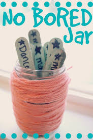 fun crafts to make when you are bored best cool craft ideas