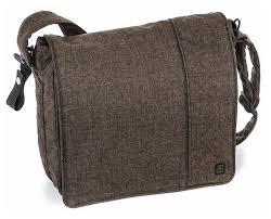 <b>Сумка Moon Messenger Bag</b> — купить по выгодной цене на ...