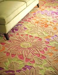 company c area rugs sun rpets ompny company that cleans area rugs company c area rugs