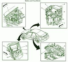 similiar cadillac cts ac wiring diagram keywords 2003 cadillac cts wiring diagram also 2003 cadillac cts wiring diagram