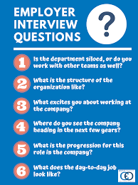 What To Ask In An Interview Questions To Ask During An Interview Infographic Bentley