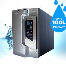 water filter system. Reverse Osmosis Water Filtration System Filter A