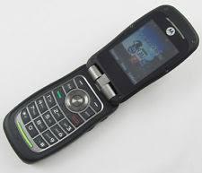 motorola quantico. motorola w845 quantico u.s. cellular cell phone p