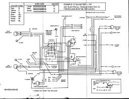 empi 9466 wire loom wiring diagram instructions page 1