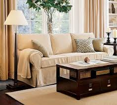 Design Time with Tobi Fairley A new look with slipcovers