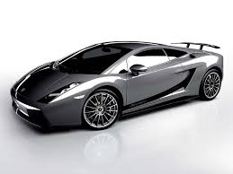Lamborghini ends Gallardo Superleggera production
