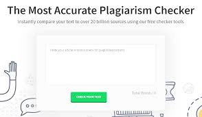 Check My Essay For Plagiarism Free The Best Essay Checker The 5 Best Tested Ranked Grammar