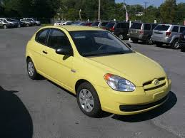 Check spelling or type a new query. Hyundai Accent Questions Should I Replace The Timing Belt Cargurus