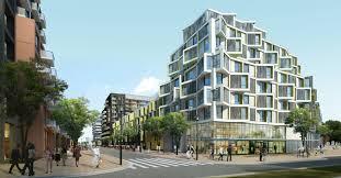 architecture building design. Plain Building Cover Throughout Architecture Building Design