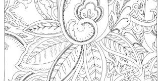 Bible Color Sheets Free Bible Coloring Pictures Coloring Sheets For