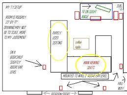directv swm wiring diagram images directv dish wiring diagram directv wireless genie mini wiring diagram