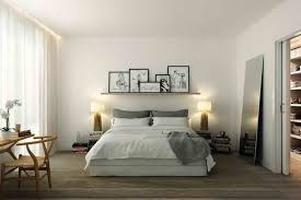 Decorate A Bedroom Simple Bedroom:How To Decorate A Small Bedroom Hgtv How  To Decorating