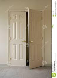 closed door clipart. Open Door Clipart Closet #9 Closed