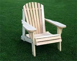 garden furniture near me. Cedar Garden Furniture Forest Chair Outdoor Near Me P